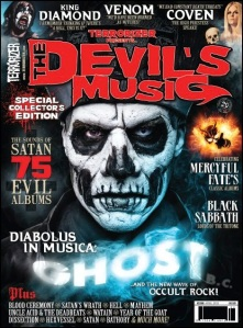 Devils-Music-Cover