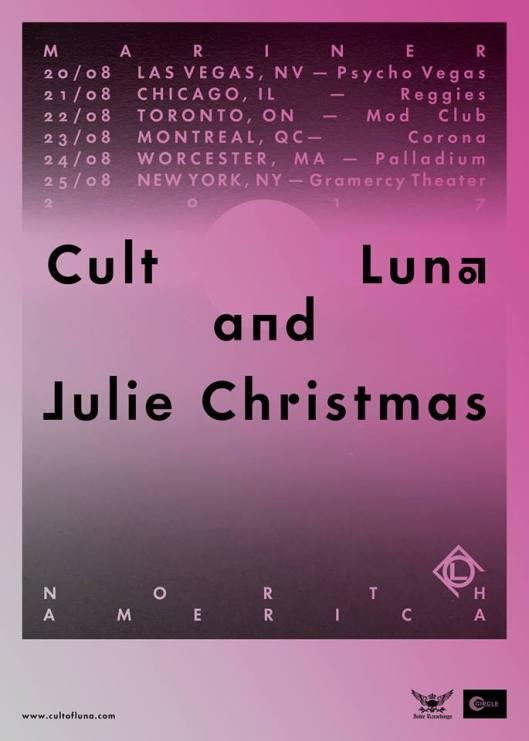 cult-of-luna-julie-christmas